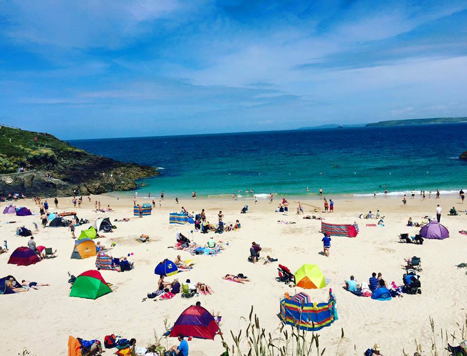Top 10 Family Friendly & Free Things To Do In Cornwall This Summer
