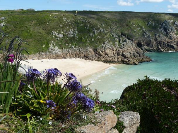 Top 5 Things to do in Cornwall with the Kids this Easter