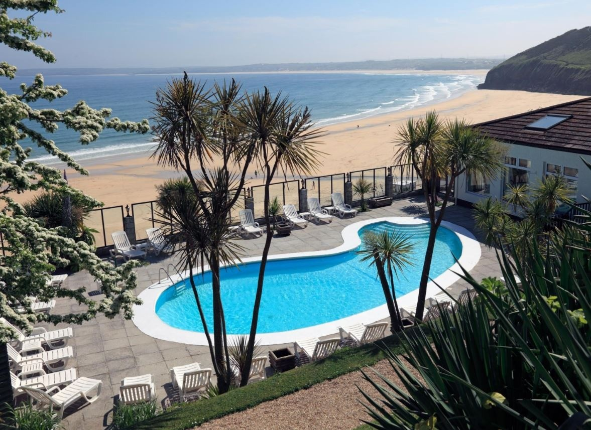 The One Best Strategy You Should Be Using for Holidays Cornwall Uncovered