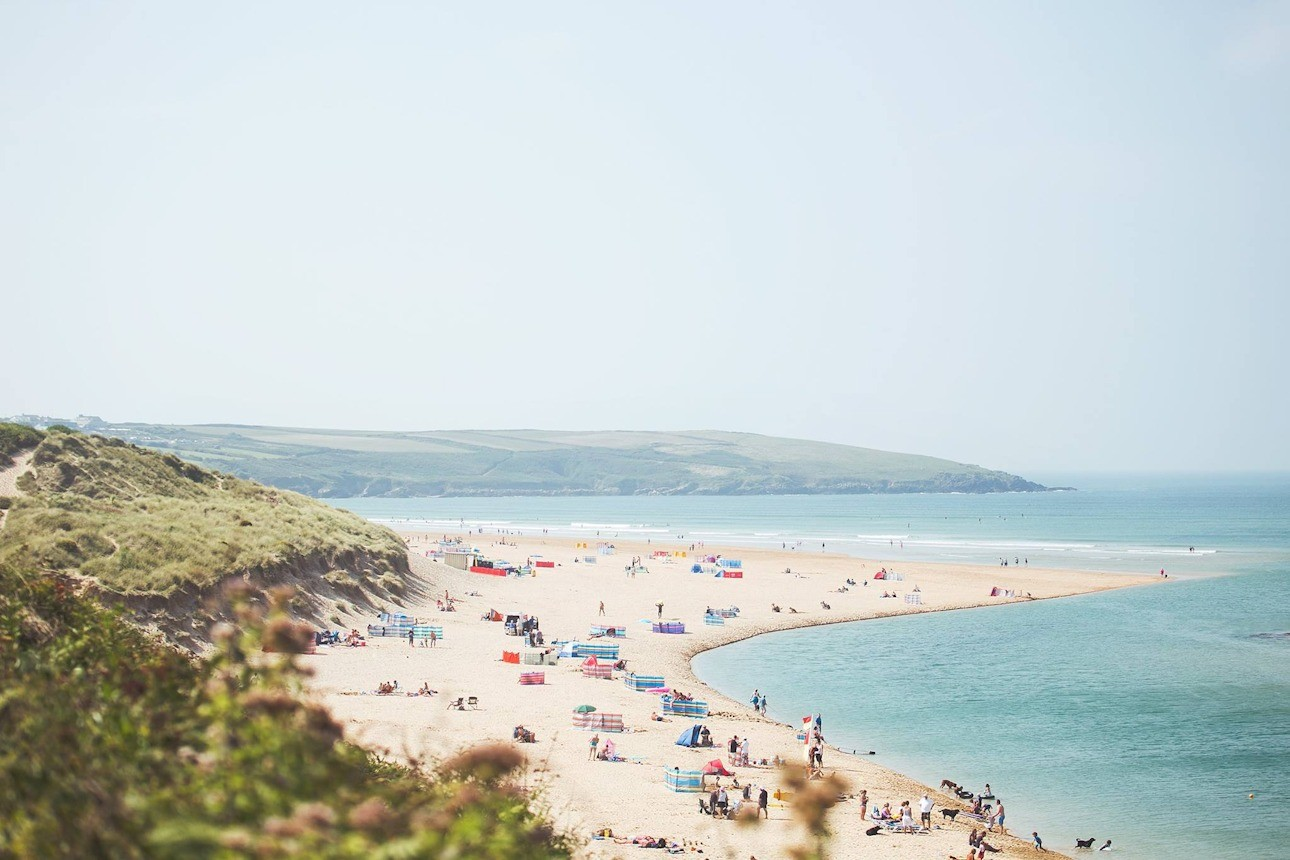 Startling Details Regarding Holidays Cornwall Unveiled