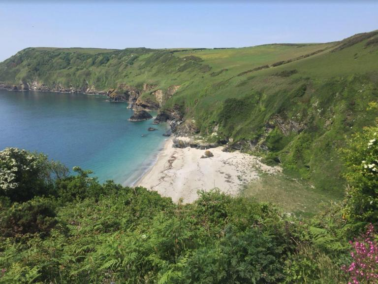 Dirty Facts About Holidays Cornwall Exposed