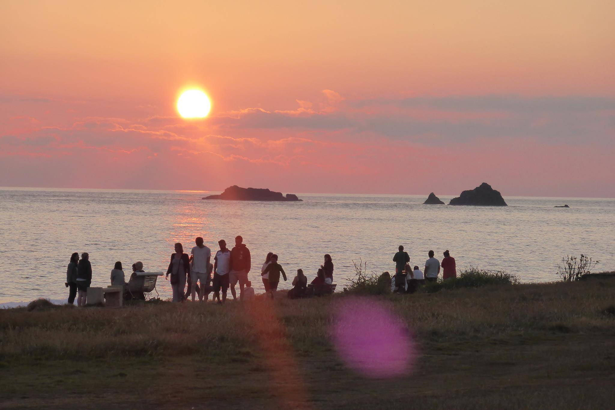 The Basics of Holidays Cornwall