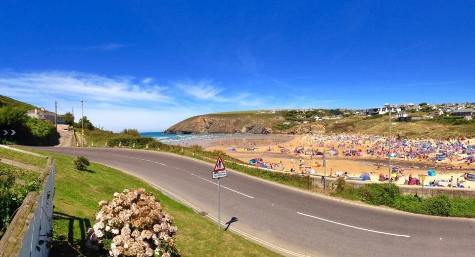 A Deadly Mistake Uncovered on Holidays Cornwall and How to Avoid It