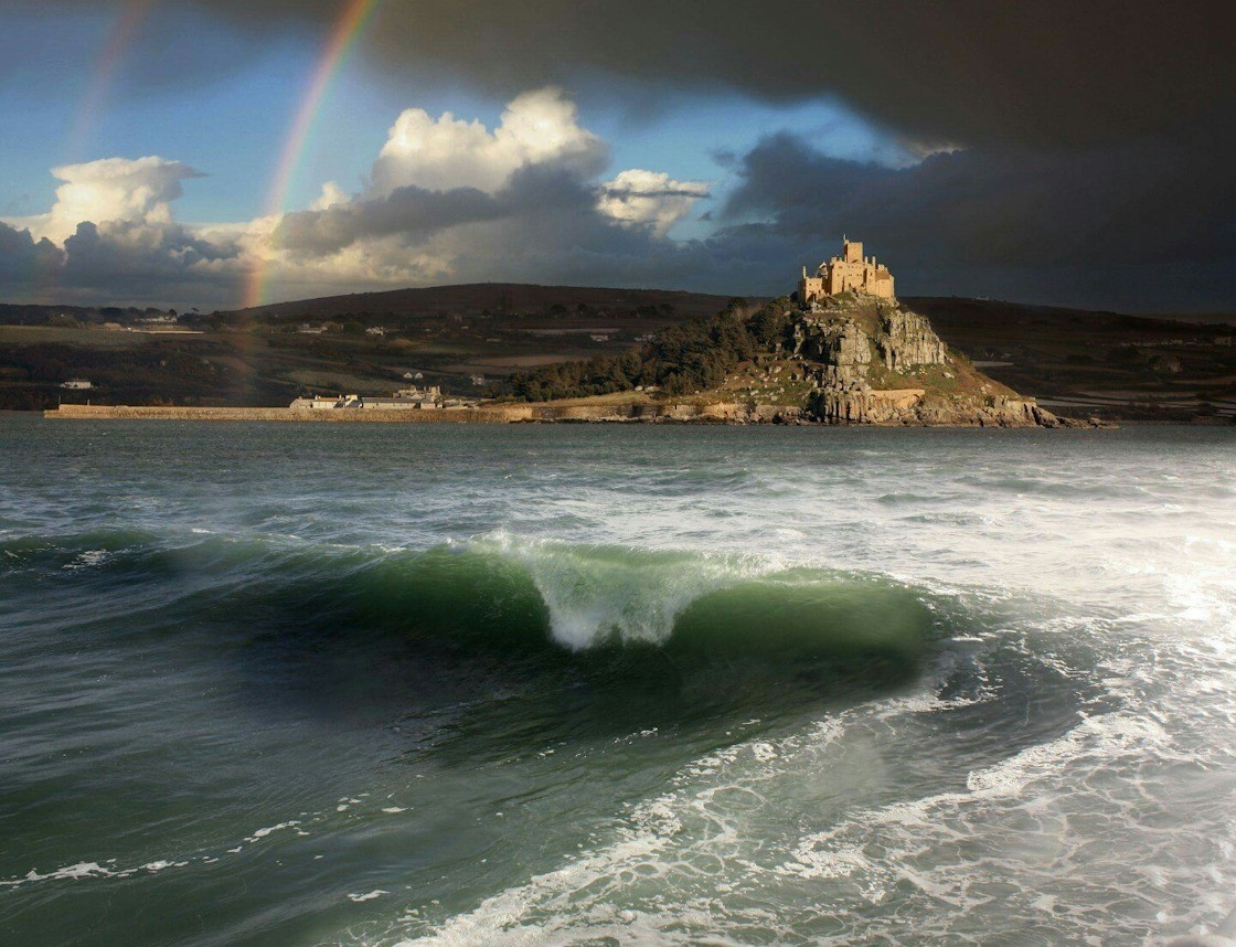 A History of Holidays Cornwall Refuted