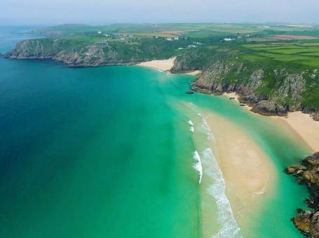 All About Holidays Cornwall