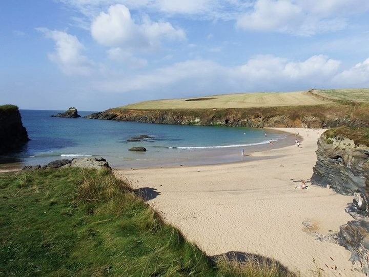 Things You Should Know About Cottages Cornwall