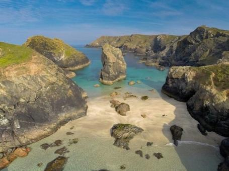 What You Don't Know About Cornwall Cottages