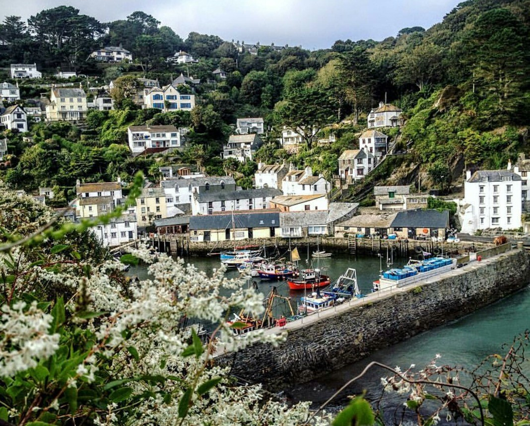 Cornwall Cottages Reviews & Tips