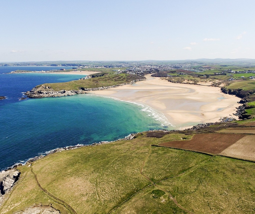 A Easy Tip About Cottages Cornwall Exposed