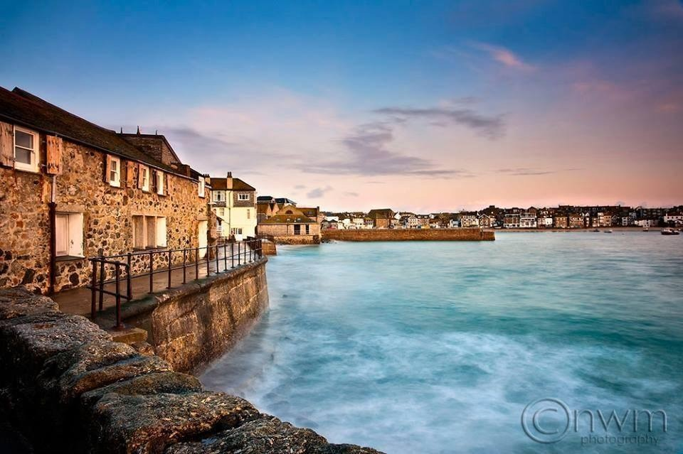 The Little-Known Secrets to Cornwall Accommodation