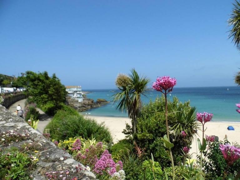 What Is So Fascinating About Cornwall Accommodation?