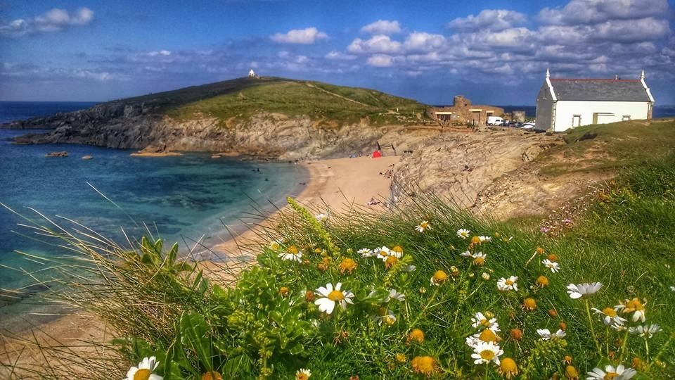 The Unknown Details About Cornwall Accommodation Most People Do Not Know About