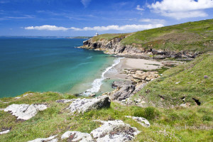 5 Refreshing Walks in Cornwall