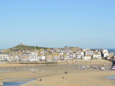 The Definitive Approach for Holidays Cornwall