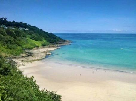 The Hidden Facts About Holidays Cornwall
