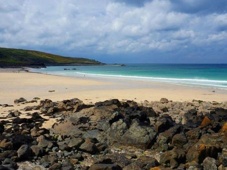 The Importance of Cornish Cottages