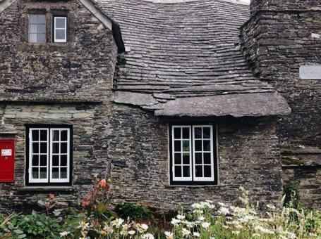 The New Fuss About Cornwall Cottages
