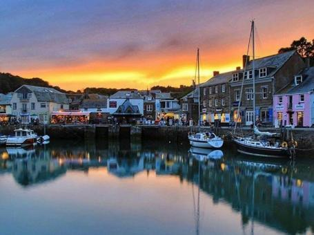 The Ultimate Cornwall Cottages Trick