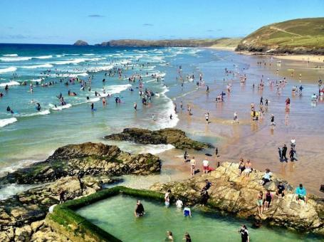 Top Cornwall Cottages Tips