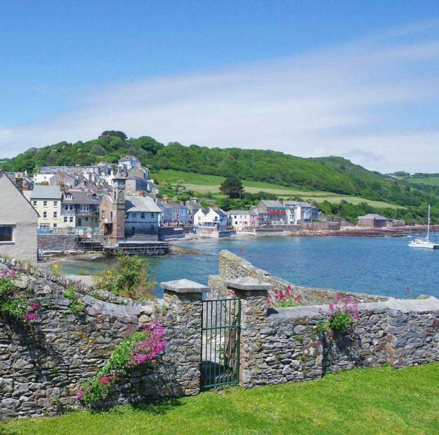Un-Answered Issues With Cornwall Cottages Uncovered