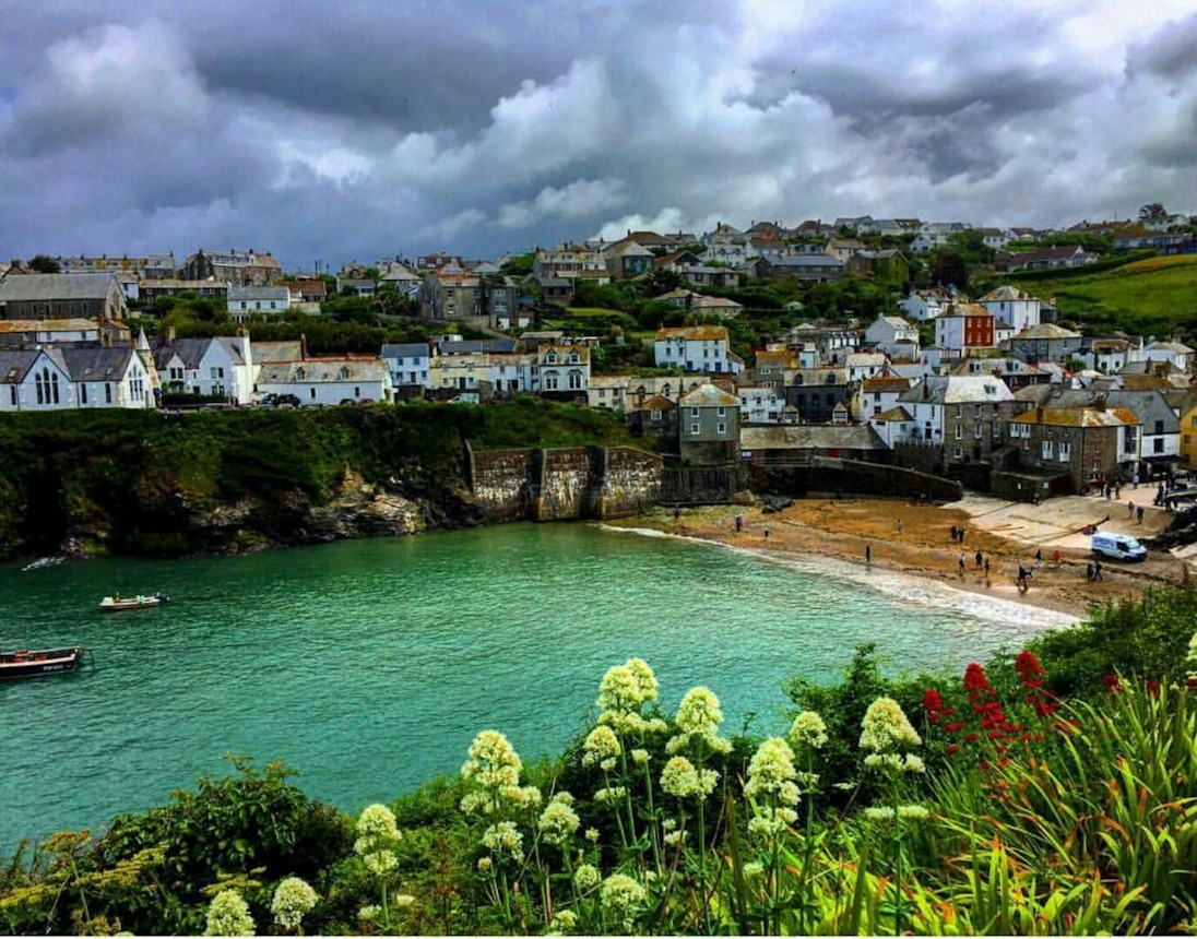 What Needs to be Done About Apartments Cornwall