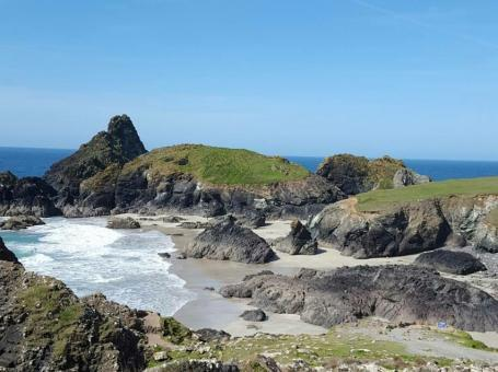 What You Need to Do About Cornwall Cottages Before It Is Too Late