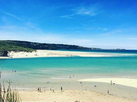 What You Need to Do About Holidays Cornwall Before You Miss Your Chance