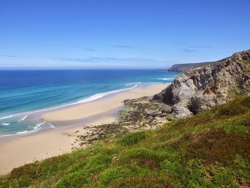 What the Experts Are Saying About Lodges Cornwall and How It Affects You