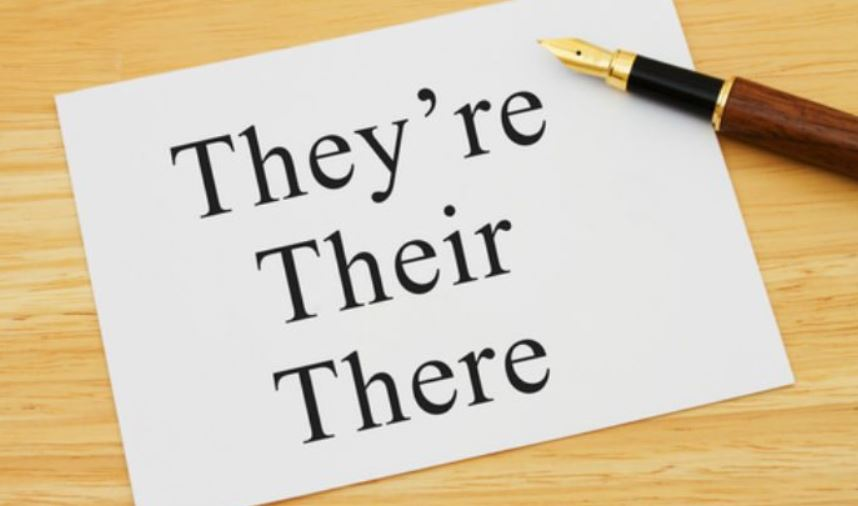 Science Has Spoken: People Who Continually Point Out Grammar Mistakes Are Stupid