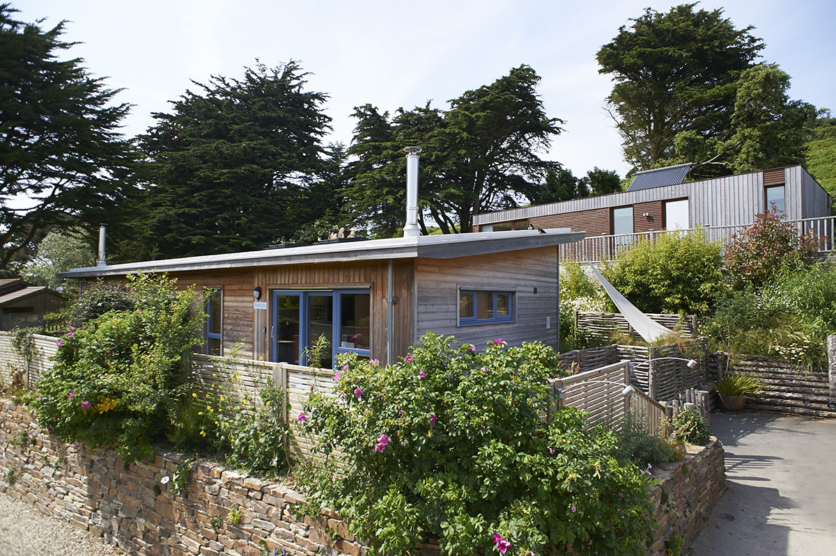 Finding the Best Cornish Cottages