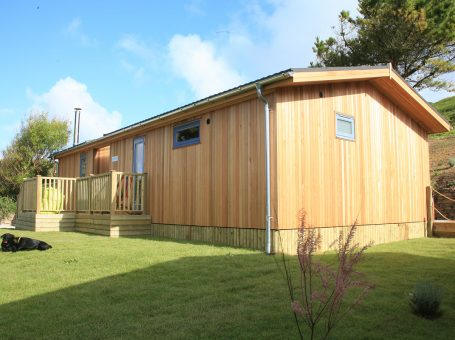 Cornish Cottages