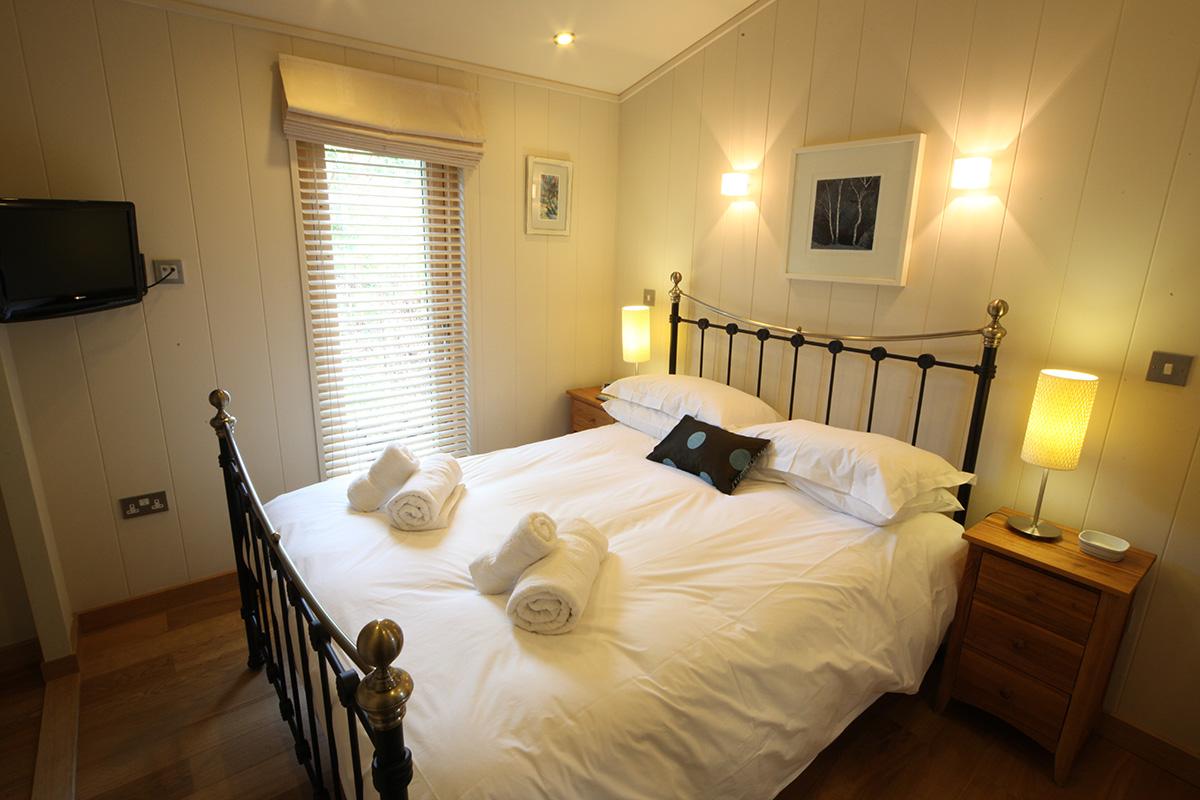 The Basics of Cornish Cottages