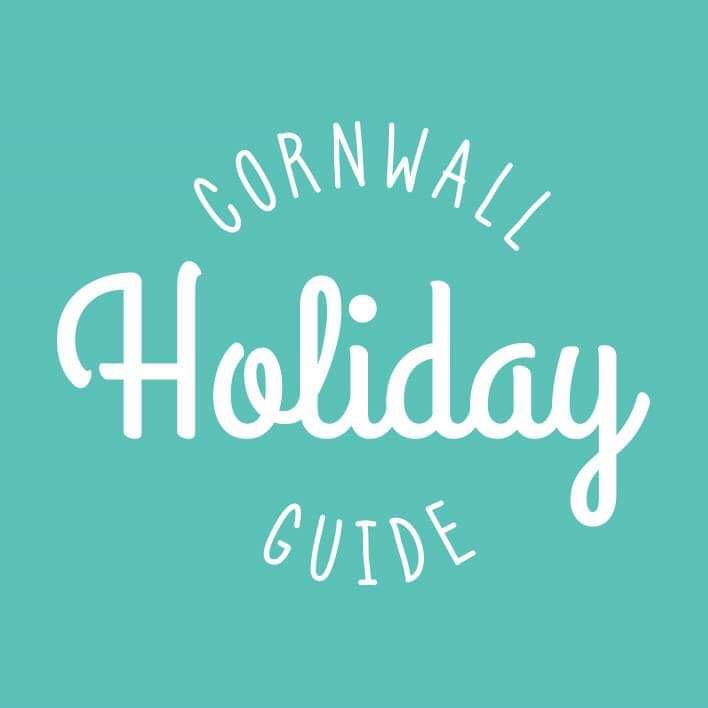 Holidays in Cornwall - The ultimate Cottages in Cornwall holiday guide