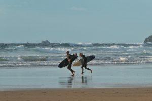 Visit North Cornwall | Holidays in Cornwall