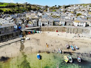 Things to do in Cornwall | Penzance