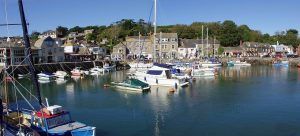 Padstow | Things to do in Cornwall