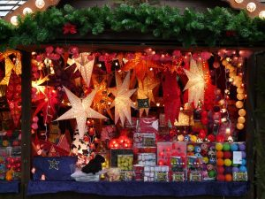 Christmas Markets | Christmas in Cornwall 2020