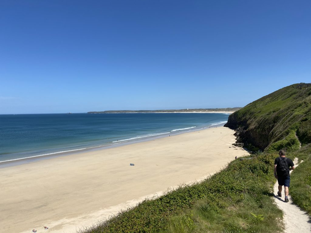 Places to Park | St Ives