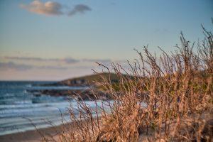 Best Surfing Beaches | Fistral