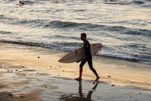 Sennen | Surfing Spots in Cornwall