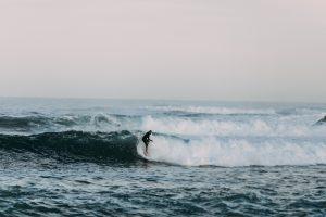 Porthtowan | Surfing Beaches in Cornwall