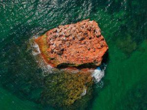 Falmouth Shipwrecks